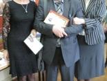 seminar_soveshanie_bibliotekarey_2012_21