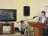seminar_soveshanie_bibliotekarey_2012_24