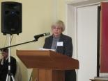 seminar_soveshanie_bibliotekarey_2012_25
