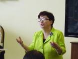 seminar_soveshanie_bibliotekarey_2012_27
