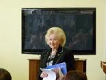 seminar_soveshanie_bibliotekarey_2012_28