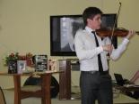 seminar_soveshanie_bibliotekarey_2012_3