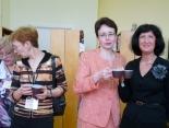 seminar_soveshanie_bibliotekarey_2012_31