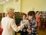 seminar_soveshanie_bibliotekarey_2012_32