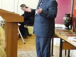 seminar_soveshanie_bibliotekarey_2012_34