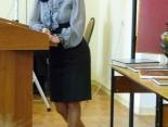 seminar_soveshanie_bibliotekarey_2012_37