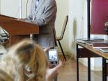 seminar_soveshanie_bibliotekarey_2012_39