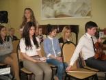 seminar_soveshanie_bibliotekarey_2012_4