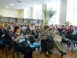 seminar_soveshanie_bibliotekarey_2012_40