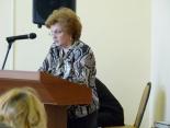 seminar_soveshanie_bibliotekarey_2012_42