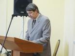 seminar_soveshanie_bibliotekarey_2012_43