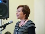 seminar_soveshanie_bibliotekarey_2012_45