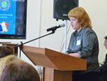 seminar_soveshanie_bibliotekarey_2012_46