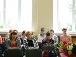 seminar_soveshanie_bibliotekarey_2012_47