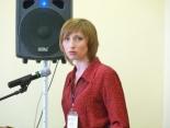 seminar_soveshanie_bibliotekarey_2012_48
