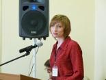 seminar_soveshanie_bibliotekarey_2012_49