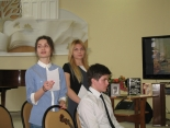 seminar_soveshanie_bibliotekarey_2012_5