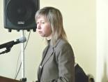 seminar_soveshanie_bibliotekarey_2012_53