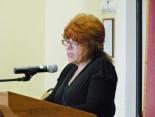 seminar_soveshanie_bibliotekarey_2012_56
