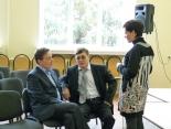 seminar_soveshanie_bibliotekarey_2012_57