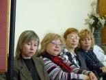seminar_soveshanie_bibliotekarey_2012_58