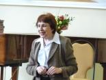 seminar_soveshanie_bibliotekarey_2012_59