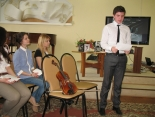 seminar_soveshanie_bibliotekarey_2012_6
