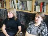 seminar_soveshanie_bibliotekarey_2012_60