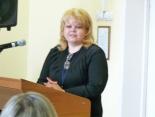 seminar_soveshanie_bibliotekarey_2012_61