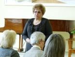 seminar_soveshanie_bibliotekarey_2012_64