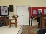 seminar_soveshanie_bibliotekarey_2012_8