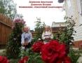 Денисовы 1 - сайт