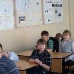 sarov1