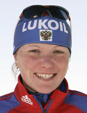 Cross-Country - FIS World Cup Sprint men - Kuusamo (FIN)