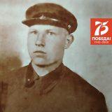 Макаров Сергей Яковлевич