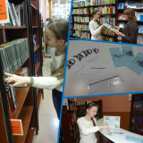dubler bibliotekarja 22