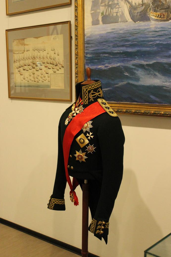 Vystavka v Sankt-Peterburge (2)