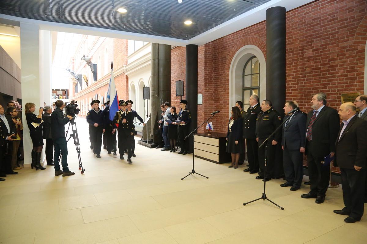 Vystavka v Sankt-Peterburge (3)