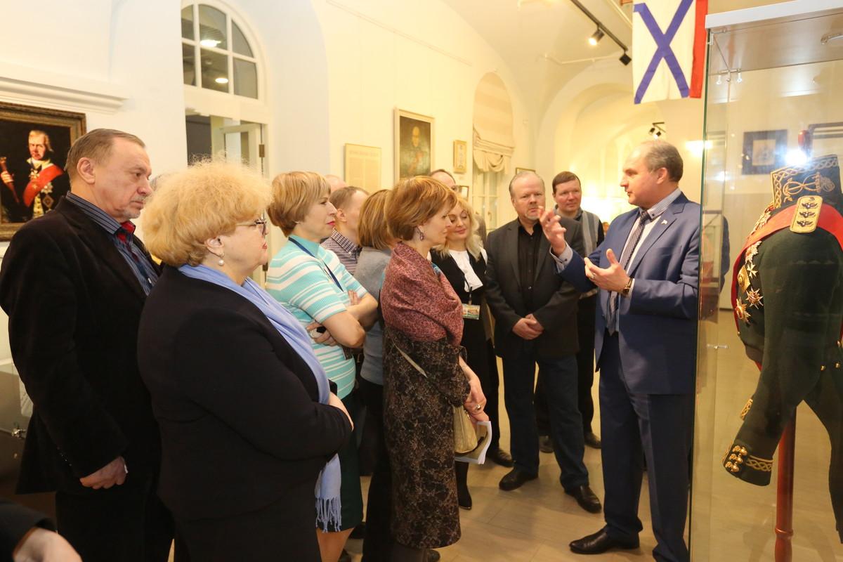 Vystavka v Sankt-Peterburge (6)