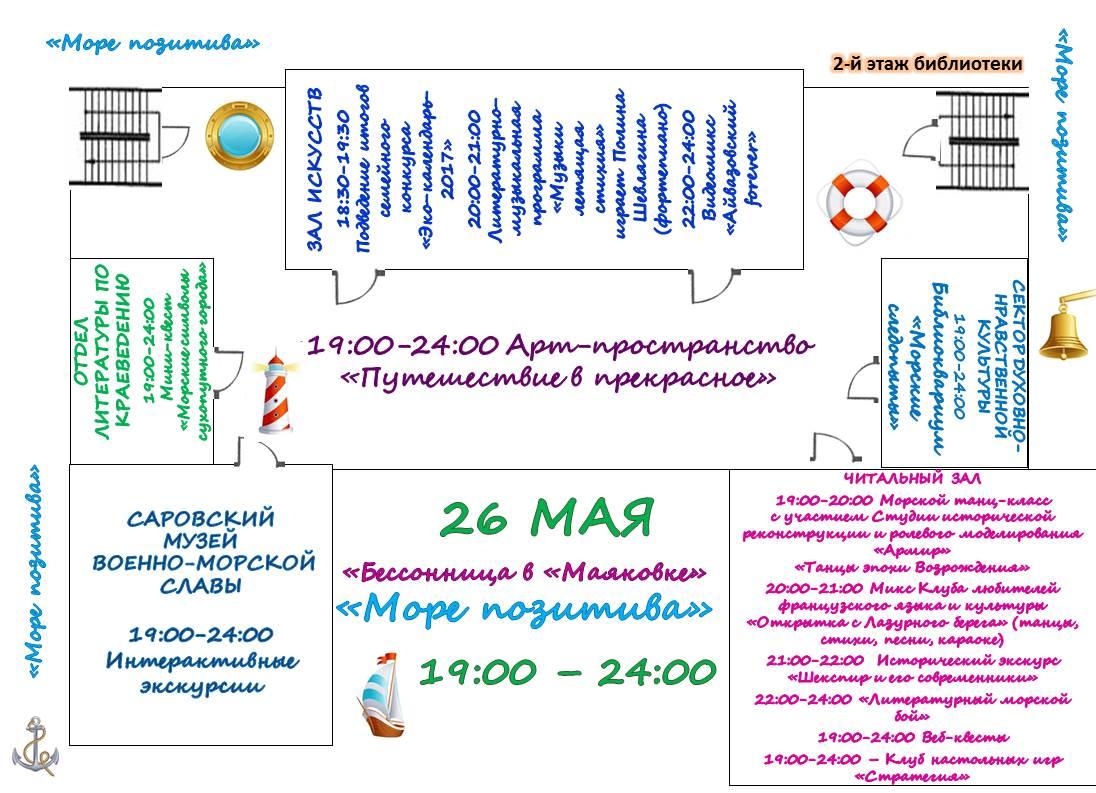 Бессонница-2017_2 эт