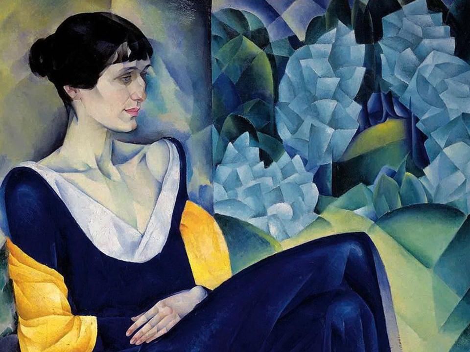 Zlatoustaya Anna