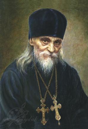 serafim_tiapochkin_2