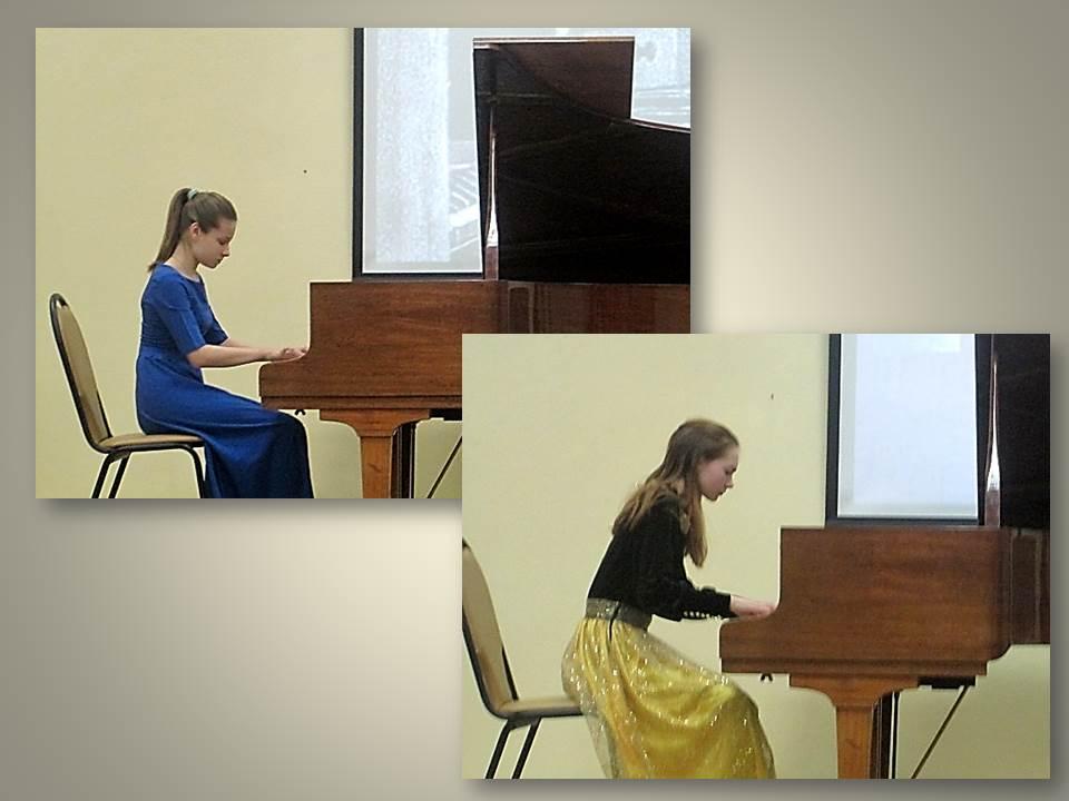 paryat-nad-klavishami-ruki