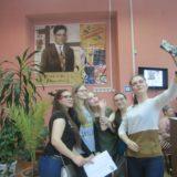 Mayakovskij v detalyah i melochah (4)