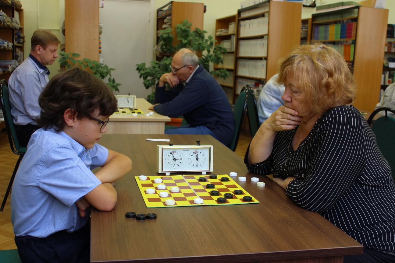 Gorodskoj turnir (3)