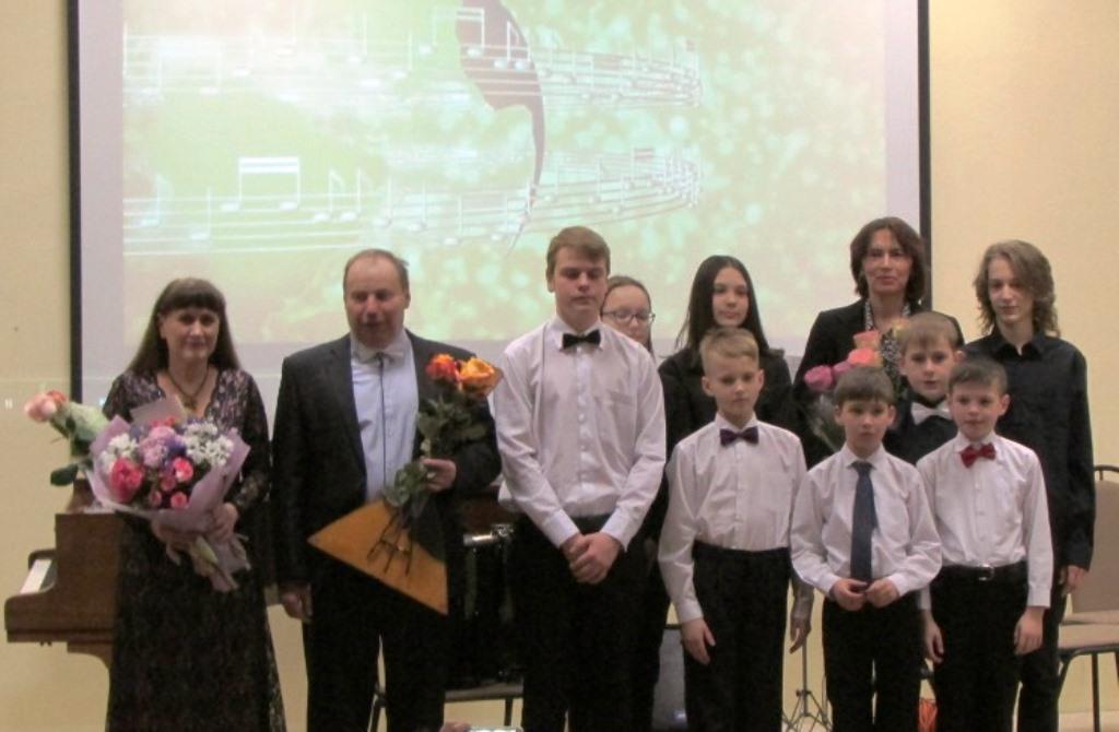 bez-muzyki-ne-prozhivu-i-dnya (4)