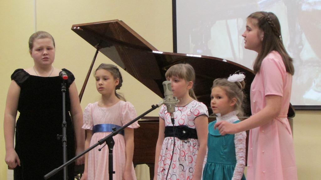 muzykalnymi-tropinkami-detstva (2)