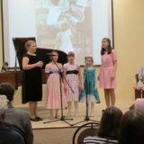 muzykalnymi-tropinkami-detstva (3)