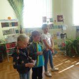 Rajskij snezok 2 (1)