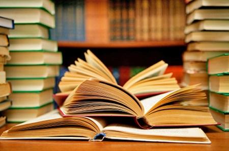 Detskay literatura